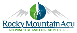 The Acupuncture Clinic At Rocky Mountain Acupuncture And Chinese Medicine Has A New And Exciting  ...
